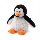 Penguin Warmie