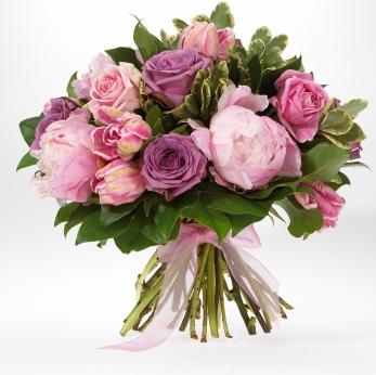 Simply Sophisticated Bouquet