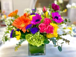 Perfect affection  Modern  in Carlsbad, CA | Fleur d' Elegance
