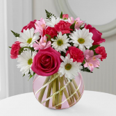 Perfect Blooms Bouquet