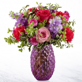 Perfect Day™ Bouquet-