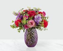 Perfect Day Vase Arrangement