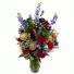Perfect Delight  Vase Arrangement