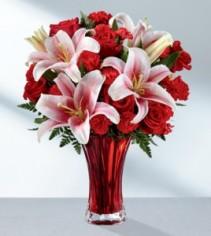 Perfect Impressions 17-V3 Valentine's