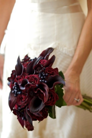 Perfect Pair Package Wedding