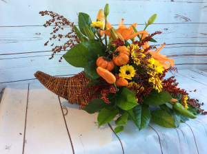 Perfect Peppers & Pumpkins  in Culpeper, VA | ENDLESS CREATIONS FLOWERS AND GIFTS