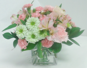 Perfect Posie  in Tottenham, ON | TOTTENHAM FLOWERS & GIFTS