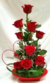 Perfect Valentine's Day