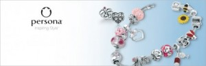 Persona Jewellery Jewellery in Beaverton, ON | Garlands