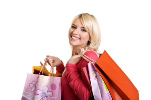 Personal Shopper  in Oliver, BC   Flower Fantasy & Gifts Inc.