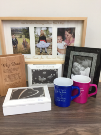 Personalize itwe engrave gift items in clarenville nl personalize itwe engrave gift items negle Choice Image