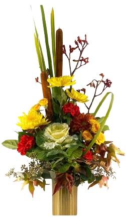 PETAL IT FORWARD FREE FLOWERS FOR SOMEONE SPECIAL! in Prescott, AZ | PRESCOTT FLOWER SHOP
