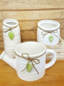 Photo of Pottery for Mothers Day