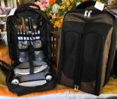 Picnic Backpack Gift Item