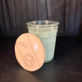 Picnic in the Park Candle