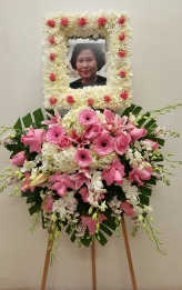 Picture - 2 Funeral