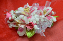 Pink Corsage-5F