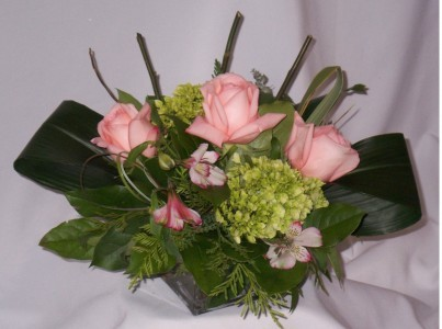 Pink Et AL-  ORDER FLOWERS FOR YOUR LOVETODAY!   MOTHER'S DAY FLOWERS, Flowers For MOM or Mother - Prince George BC: AMAPOLA BLOSSOMS