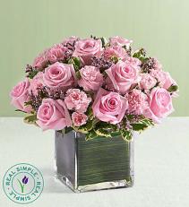 Pink Rose Fancy   148508