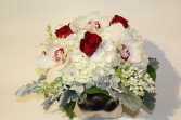 Platinum Romance Arrangement