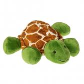 PokeyBelly Turtle - 7