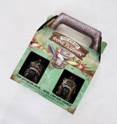 Poo-Pourri Gone Fishin' Gift Box