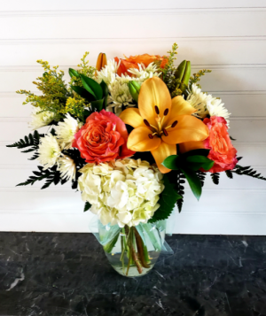 Pop's Most Popular Exclusively at Mom & Pops in Ventura, CA | Mom And Pop Flower Shop