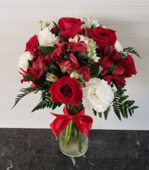 Pop's Summer Special Exclusively at Mom & Pops in Ventura, CA | Mom And Pop Flower Shop