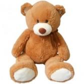 Pop's Teddy Bear Almost 3 Feet Tall