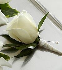 POPULAR ROSE BOUT WEDDING