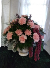 Posy Arrangement All occasion