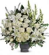 Potomac's True Horizon Bouquet