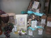 Potpourri Candles Sprays and More Gift Items Scentsations