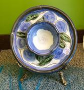 Pottery by Jeanne Palmer