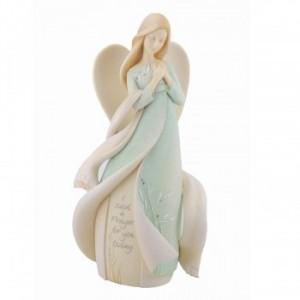 Prayer Angel Gift