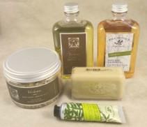 Pre de Provence Verbena Products