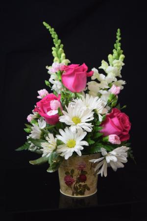 Precious Love Anniversary, Valentine's Day, Mother's Day