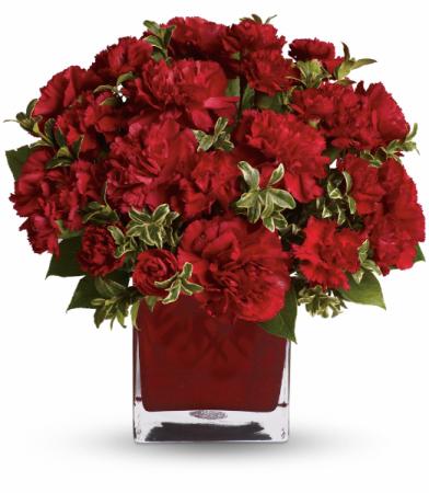 Precious Love Valentine's Day