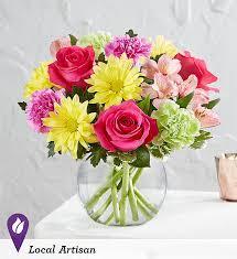 Precious Moms Bouquet Floral Arrangement in Lexington, NC | RAE'S NORTH POINT FLORIST INC.