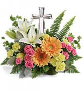 Precious Petals Bouquet Teleflora