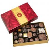 Premium Chocolates 16 0z