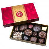Premium Chocolates 8 Oz.