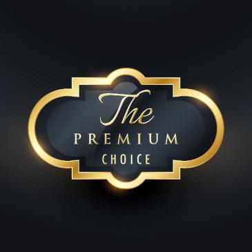 Premium Choice Vase Arrangement
