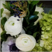 Premium Designers Choice  Vase Arrangement