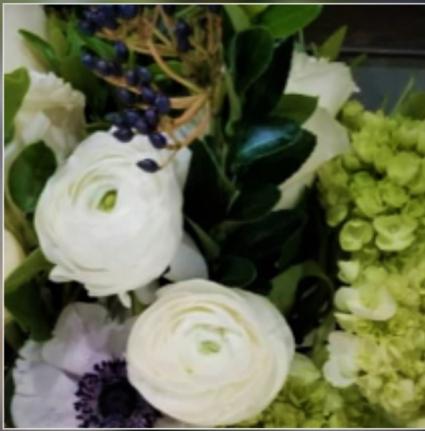 Premium Designers Choice  Vase Arrangement