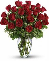 Premium Red  Roses For your Valentine Florist In Washington DC