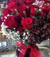 Premium2 Roses
