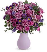 Prettiest Purple