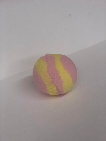 Sweet Lady Bath Bomb