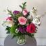 Pretty Pastel Garden- Designer's choice Bouquet